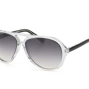 Mister Spex Collection Alan 2012 001 Aurinkolasit
