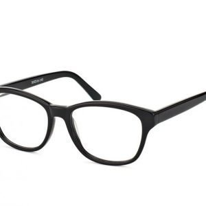 Mister Spex Collection Allison 1083 001 Silmälasit