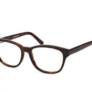 Mister Spex Collection Allison 1083 002 Silmälasit