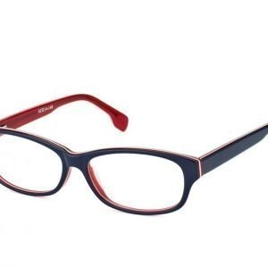 Mister Spex Collection Amis 1070 001 Silmälasit