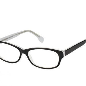 Mister Spex Collection Amis 1070 002 Silmälasit