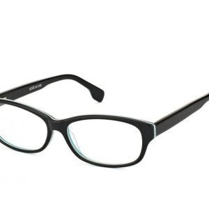 Mister Spex Collection Amis 1070 003 Silmälasit