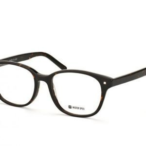 Mister Spex Collection Anderson 1079 001 Silmälasit