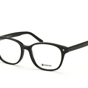 Mister Spex Collection Anderson 1079 002 Silmälasit