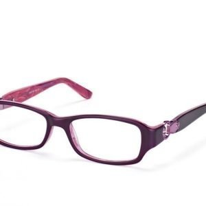 Mister Spex Collection Anneke AD33 C Silmälasit