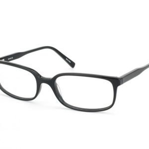 Mister Spex Collection Baldwin 1024 001 Silmälasit