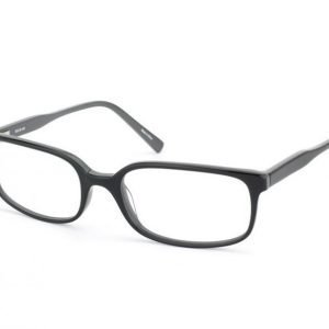 Mister Spex Collection Baldwin 1024 003 Silmälasit
