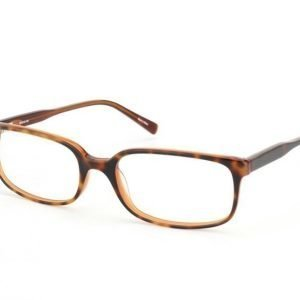 Mister Spex Collection Baldwin 1024 004 Silmälasit