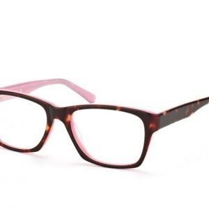 Mister Spex Collection Baroda 1053 001 Silmälasit