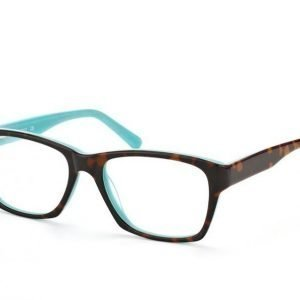 Mister Spex Collection Baroda 1053 002 Silmälasit