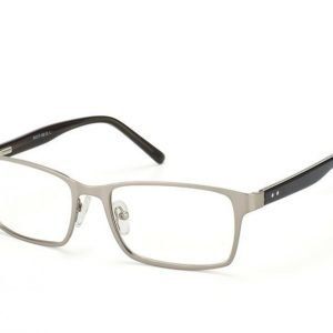 Mister Spex Collection Barry 682 B Silmälasit
