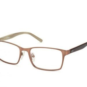 Mister Spex Collection Barry 682 C Silmälasit