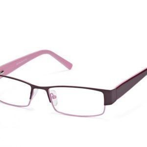 Mister Spex Collection Basile 662 G Silmälasit