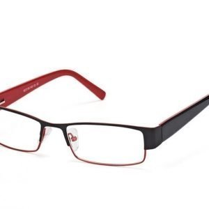 Mister Spex Collection Basile 662 H Silmälasit