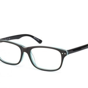 Mister Spex Collection Bellow 1051 001 Silmälasit