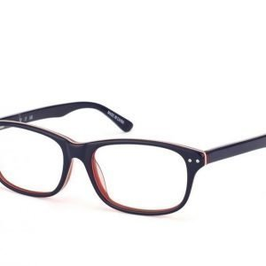 Mister Spex Collection Bellow 1051 002 Silmälasit