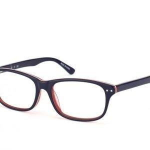 Mister Spex Collection Bellow 1051 002 Silmälasit