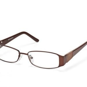 Mister Spex Collection Bibra 216 B Silmälasit