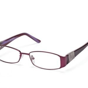 Mister Spex Collection Bibra 216 C Silmälasit