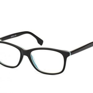 Mister Spex Collection Bloom 1071 001 Silmälasit