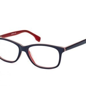 Mister Spex Collection Bloom 1071 002 Silmälasit