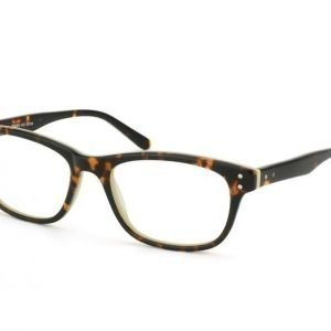 Mister Spex Collection Cardona 1032 002 Silmälasit