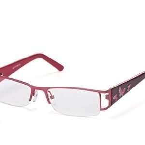 Mister Spex Collection Caro L142 B Silmälasit