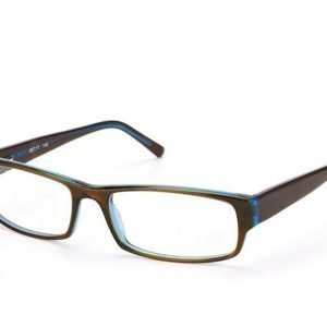 Mister Spex Collection Carson 1064 001 Silmälasit