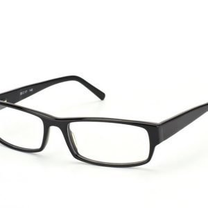 Mister Spex Collection Carson 1064 002 Silmälasit