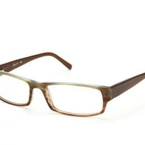 Mister Spex Collection Carson 1064 003 Silmälasit