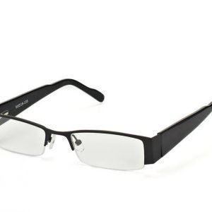 Mister Spex Collection Casey 1085 001 Silmälasit