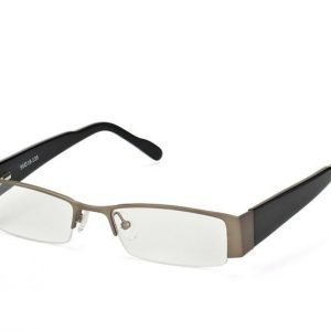 Mister Spex Collection Casey 1085 002 Silmälasit