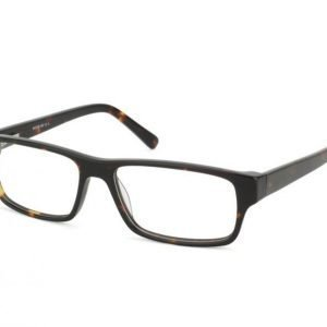 Mister Spex Collection Coben A139 C Silmälasit