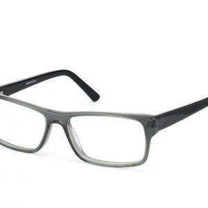 Mister Spex Collection Coben A139 G Silmälasit