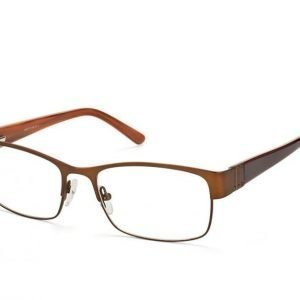 Mister Spex Collection Corso 667 B Silmälasit