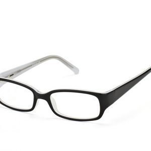 Mister Spex Collection Crace 1072 001 Silmälasit
