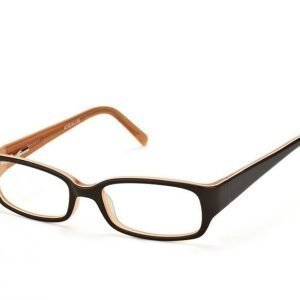 Mister Spex Collection Crace 1072 002 Silmälasit