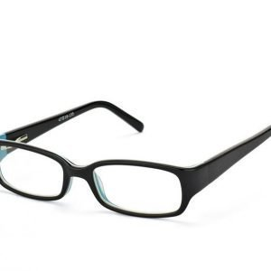 Mister Spex Collection Crace 1072 003 Silmälasit