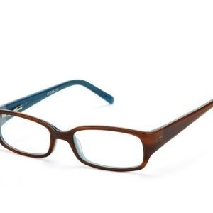 Mister Spex Collection Crace 1072 004 Silmälasit