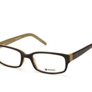 Mister Spex Collection Dallas 1073 003 Silmälasit