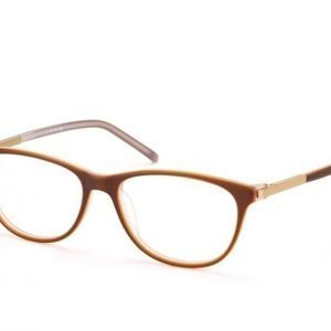 Mister Spex Collection Delany 001 Silmälasit