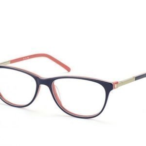 Mister Spex Collection Delany 002 Silmälasit