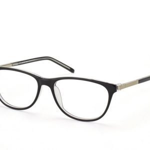 Mister Spex Collection Delany 003 Silmälasit