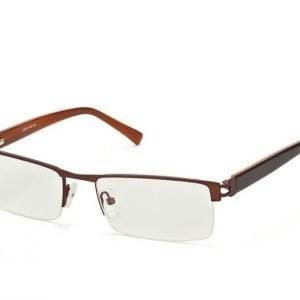 Mister Spex Collection Draper 686 C Silmälasit