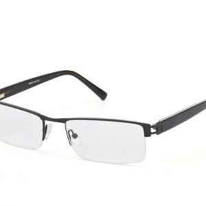 Mister Spex Collection Draper 686 - Silmälasit