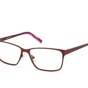 Mister Spex Collection Dunmore 4006 003 Silmälasit