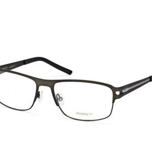 Mister Spex Collection EA 0007 C1 Silmälasit