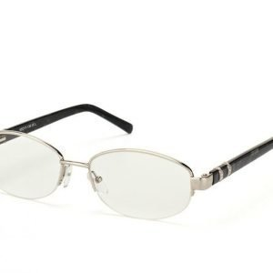Mister Spex Collection Edgar L140 B Silmälasit