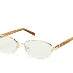 Mister Spex Collection Edgar L140 F Silmälasit