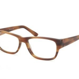 Mister Spex Collection Eliot A180 D Silmälasit